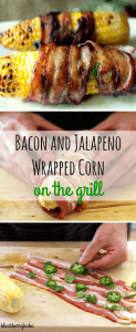 Pinterest Bacon and Jalapeno