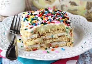 CakeMix_Funfetti_Birthday_Cake_Icebox_Cake2-LifeLoveSugar