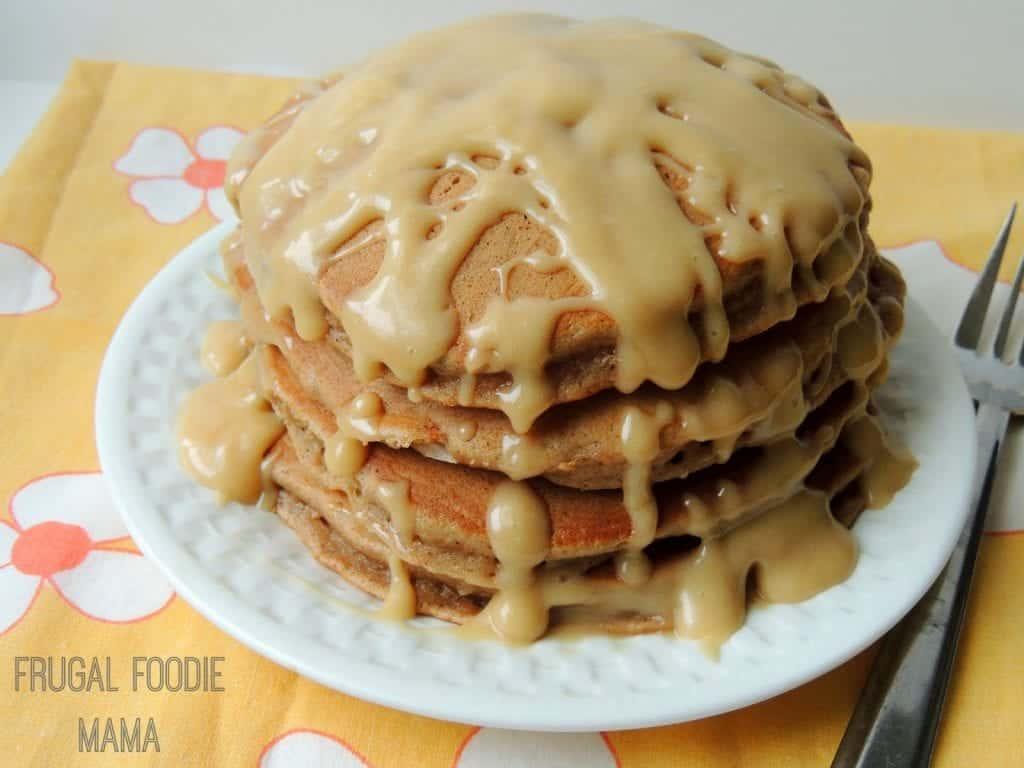 cakemix-Cake-Mix-Carrot-Cake-Pancakes-1-frugalfoodiemama