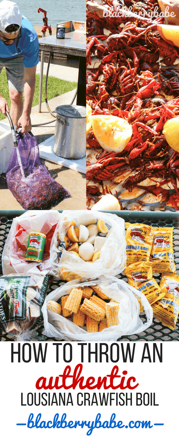 Louisiana Crawfish Boil Recipe by www.blackberrybabe.com (4)