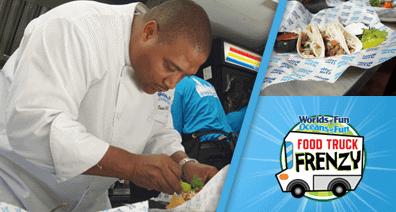 FoodTruckNewsBig