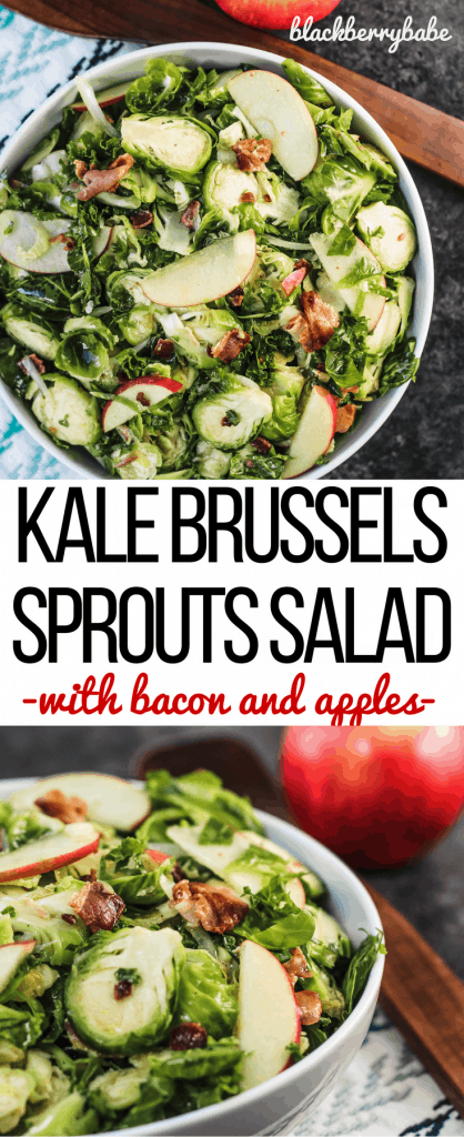 kale-brussels-sprouts-salad-with-bacon-and-apples-1