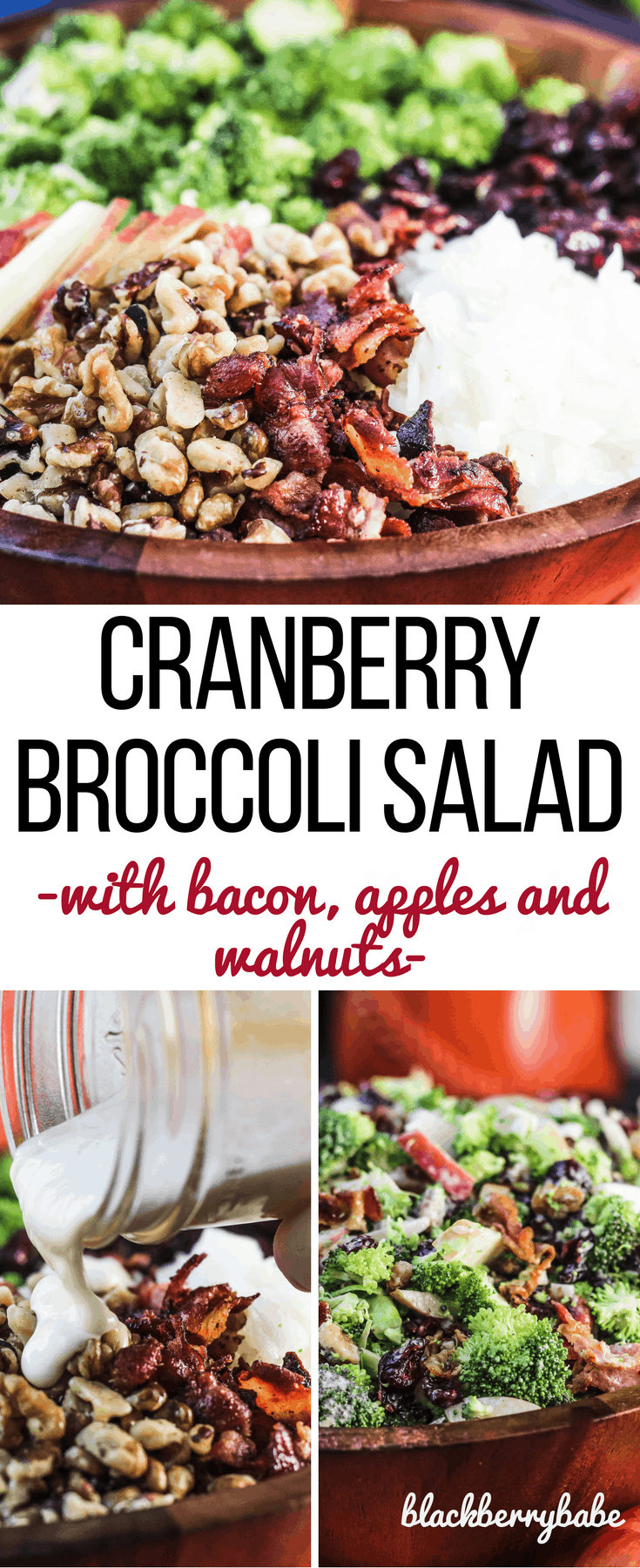 cranberry-broccoli-salad