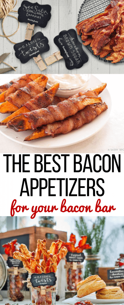 bacon-bar