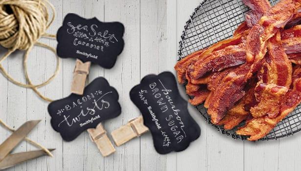 baconbar1