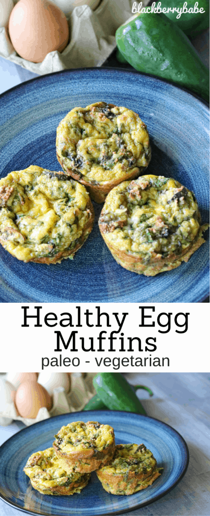 Healthy egg muffins blackberry babe this is a sponsored conversation on behalf of harvesters community food network thank you for supporting the causes that i hold near and dear forumfinder